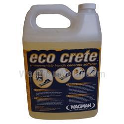 Wagman - 1 Gallon Eco Coat pre mix with sprayer