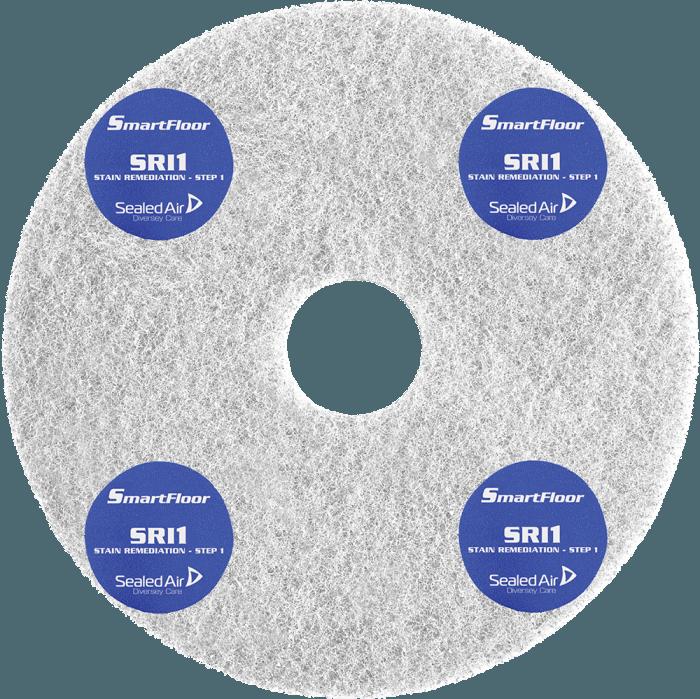 Ameripolish – SmartFloor Stain Remediation Insert #1