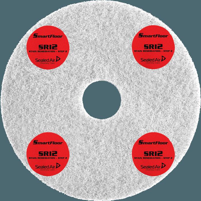 Ameripolish – SmartFloor Stain Remediation Insert #2